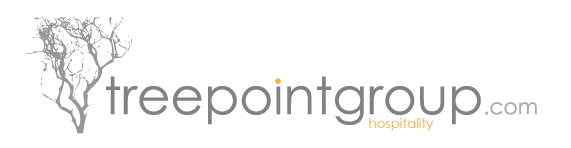 Treepoint Group Hospitality